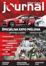 Inter Cars Journal 02/2014